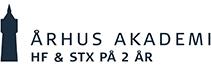Århus Akademi