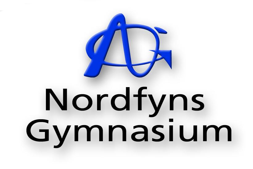 Nordfyns Gymnasium