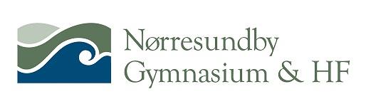 Nørresundby Gymnasium & HF