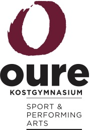 Oure Kostgymnasium