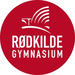 Rødkilde Gymnasium
