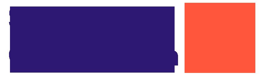 Støvring Gymnasium