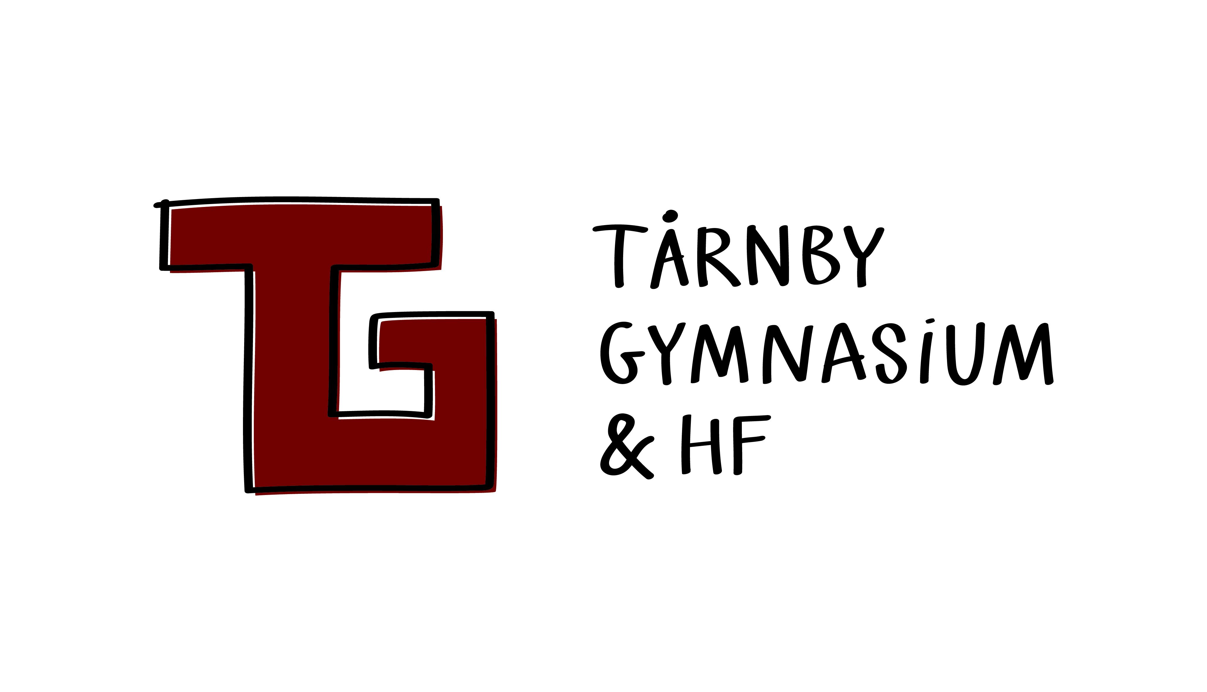 Tårnby Gymnasium