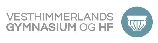 Vesthimmerlands Gymnasium og HF
