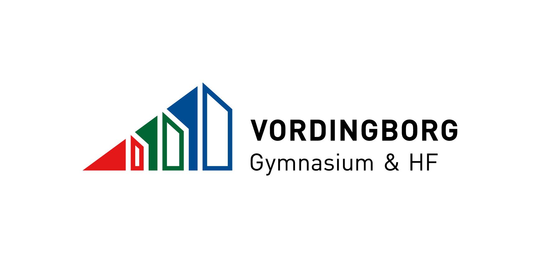 Vordingborg Gymnasium & HF
