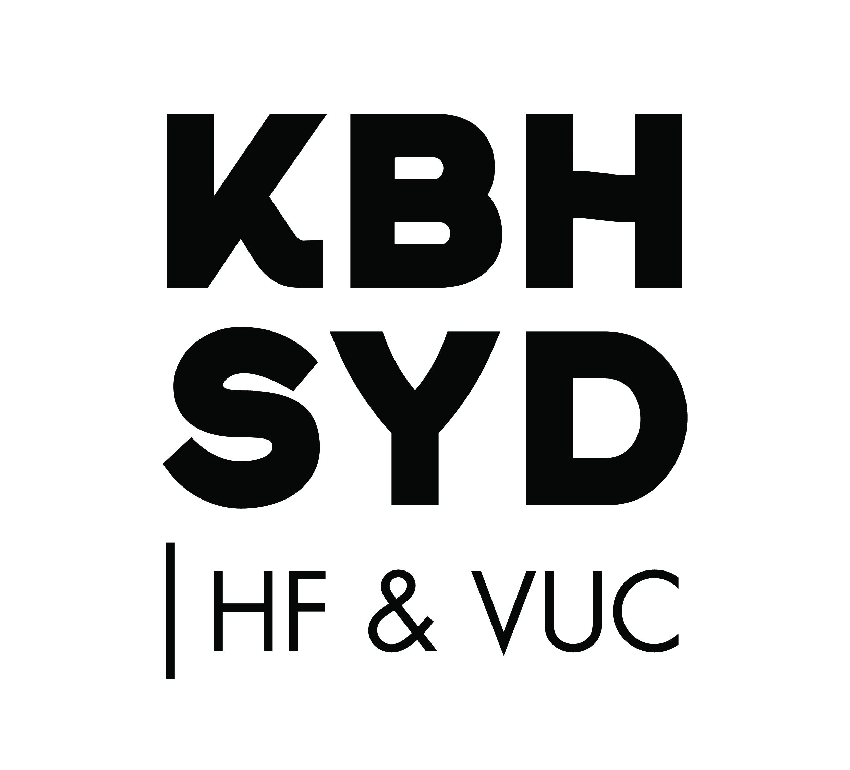 HF & VUC København Syd