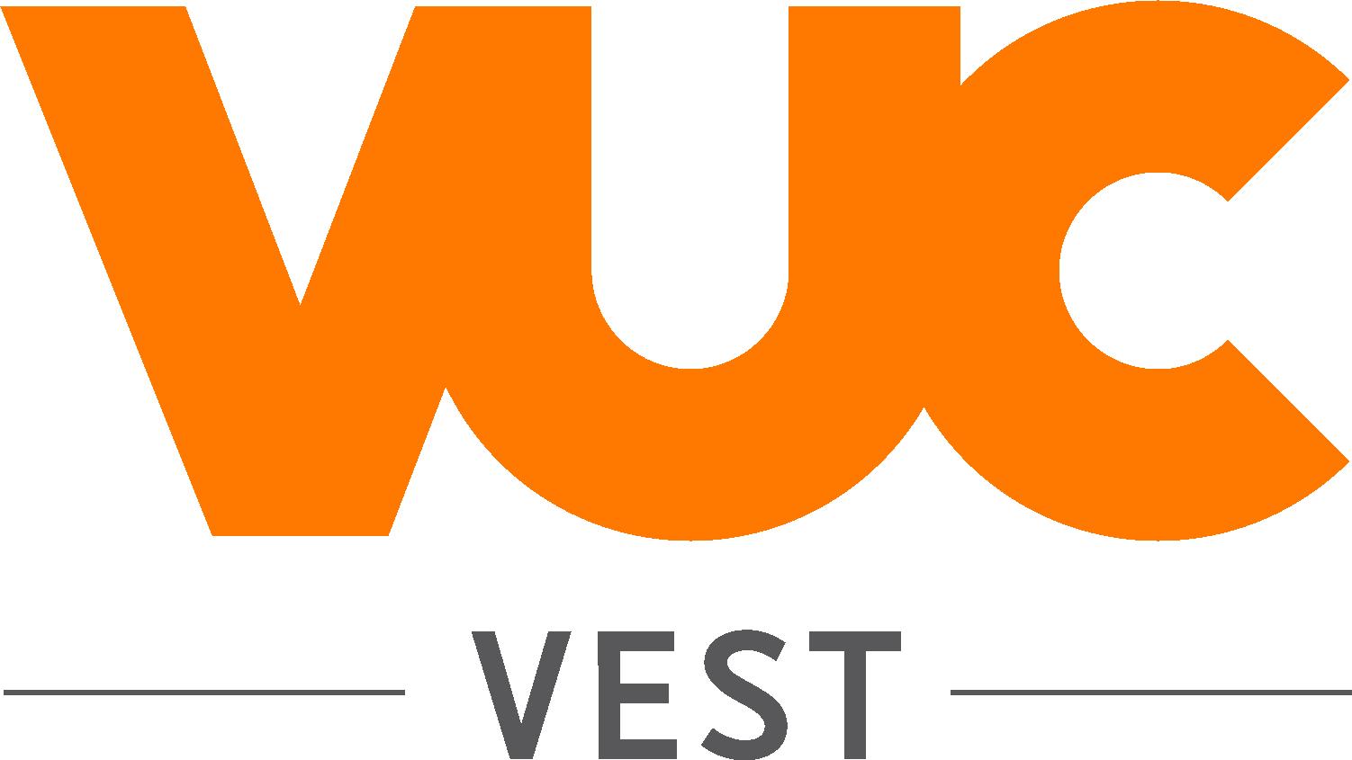 VUC Vest