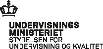 Styrelsen for Undervisning og Kvalitet
