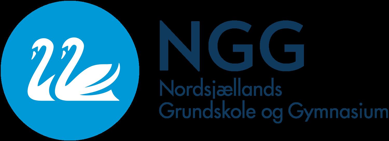 Nordsjællands Grundskole og Gymnasium samt Hf