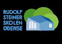 Rudolf Steiner-Skolen i Odense