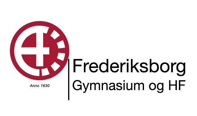 Frederiksborg Gymnasium og HF