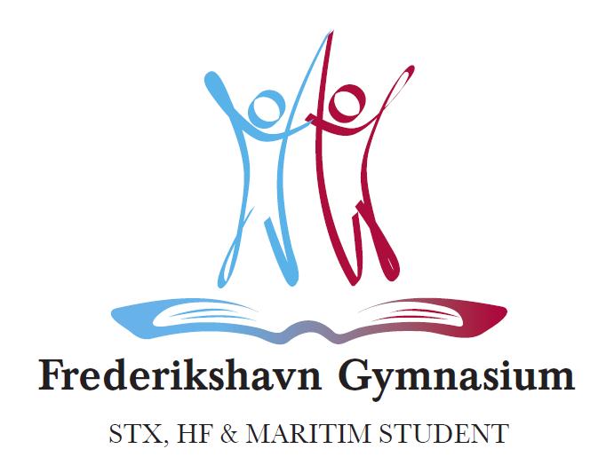 Frederikshavn Gymnasium
