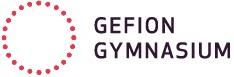Gefion Gymnasium