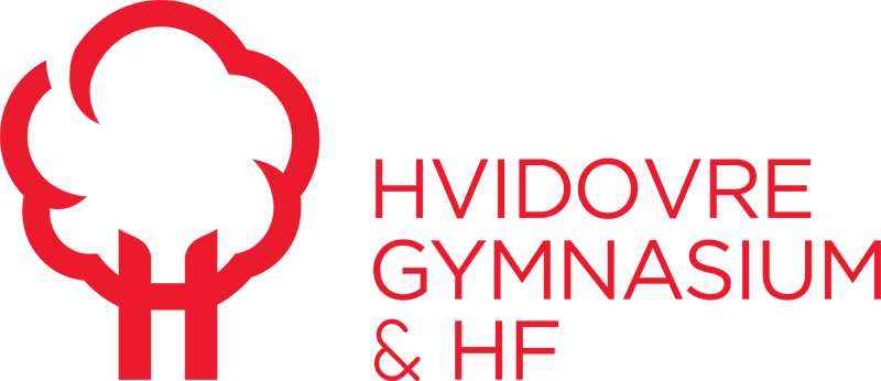 Hvidovre Gymnasium & HF