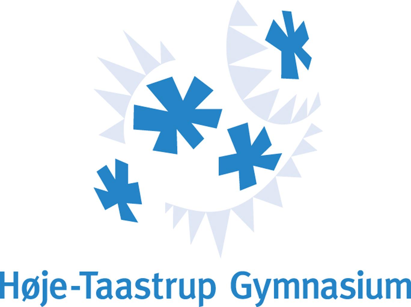 Høje-Taastrup Gymnasium