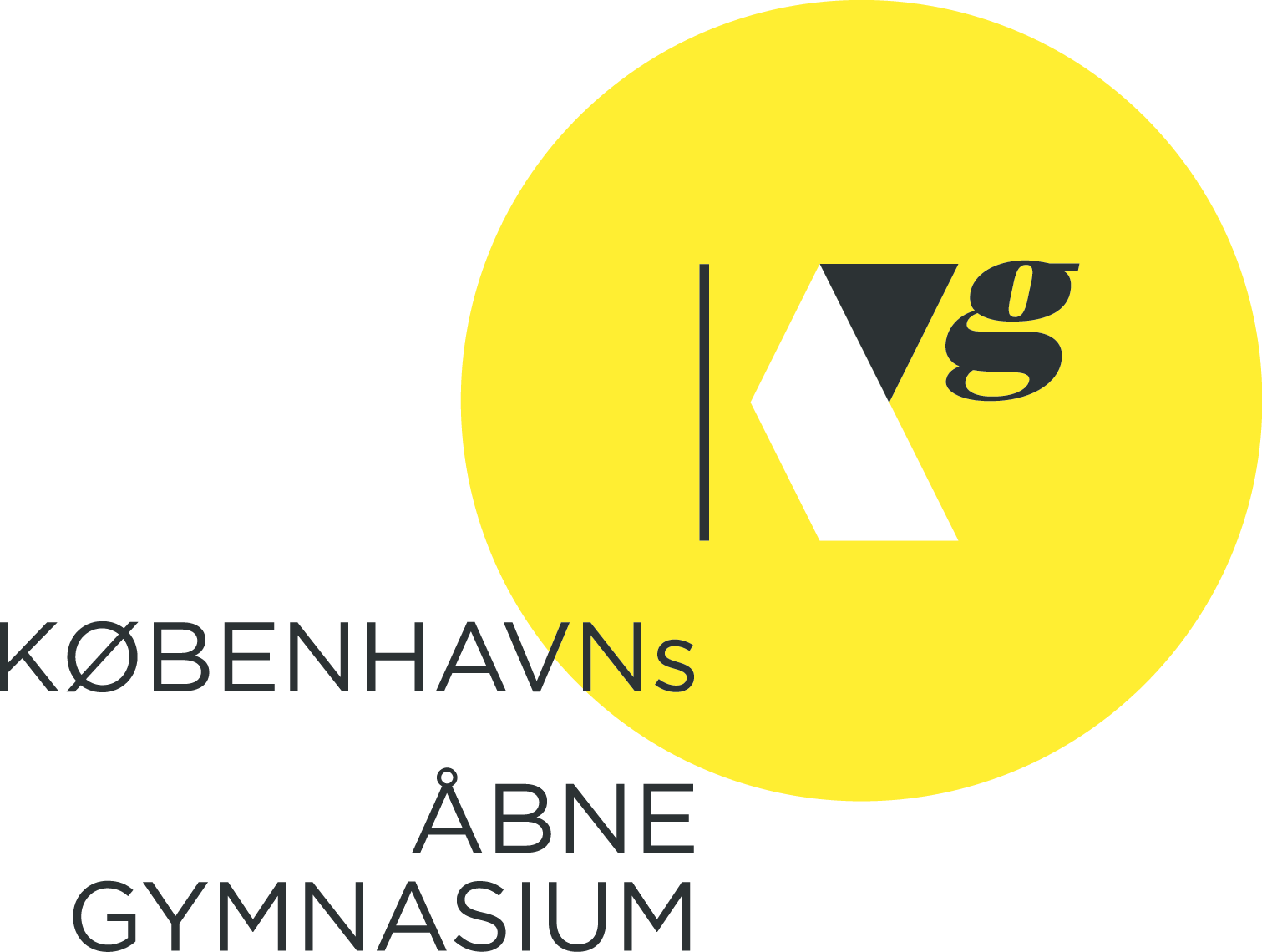Københavns åbne Gymnasium